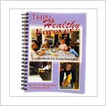 Thin & Healthy Forever Cookbook